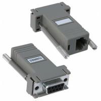 Мастер 1-Wire для COM порта DS9097-CM1