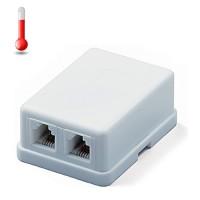 TP13 - Модуль измерения температуры