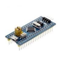 STM32F103C8T6 отладочная плата ARM Cortex-M3