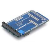 Arduino MEGA LCD Shield