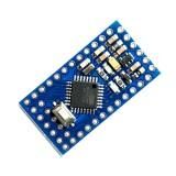 Arduino Pro Mini V2 ATmega328 - 5V