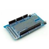 Arduino MEGA Proto Shield