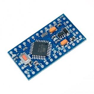 Arduino Pro Mini ATmega328 - 5V