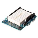 Arduino UNO Proto Shield