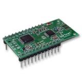 Радиомодуль Gamma 868 МГц