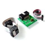 Загрузочный кабель ZigBee CC2531/CC2540