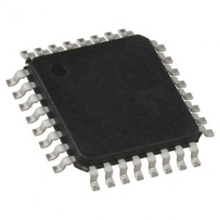 ATmega8-16AU - Микроконтроллер
