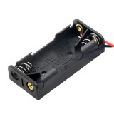 Отсек батарейный BH-2 2xAA