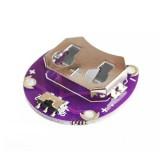 Отсек батарейный CR2032-Lilypad