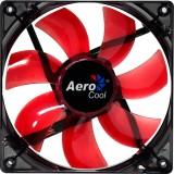 Кулер Aerocool AV12025