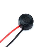 Микрофон электретный 4015