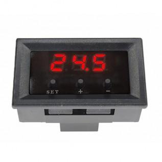 Термостат -50C - +110C W1209R