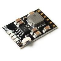 Источник питания 5В (2.1А) 1S - с зарядным устройством