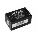 Источник питания Hi-Link HLK-5M12 - 220V-12V 0.4A
