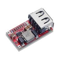 Источник питания MP2315S - понижающий 5В-USB