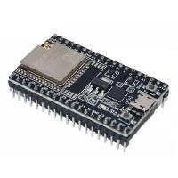 Модуль Wi-Fi ESP32 - WROOM-32U