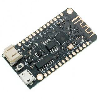 Модуль Wi-Fi ESP32 WROOM - CH340 (Lolin)