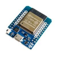 Модуль Wi-Fi ESP32 - MiniKit