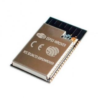 Модуль Wi-Fi ESP32-WROVER