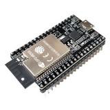 Модуль Wi-Fi ESP32 - WROVER USB CP2102
