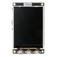 """Модуль ESP32 LILYGO® TTGO T4 V1.3 TFT 2.2"""""""