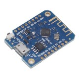 Модуль WeMos D1 mini V3.0 (ESP8266 USB)