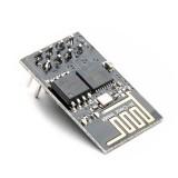 Модуль Wi-Fi ESP8266 (ESP-01)