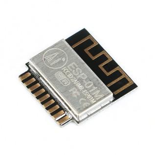 Модуль Wi-Fi ESP8285 (ESP-01M)