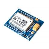 GSM/GPRS модуль A6-B