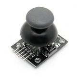 Модуль джойстик Arduino