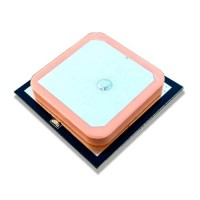 GPS приемник GN-801 (UBX-M8030-KT)
