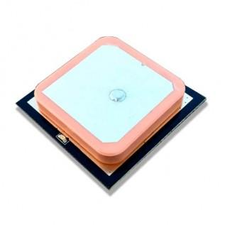 GPS приемник U-blox NEO-M7N