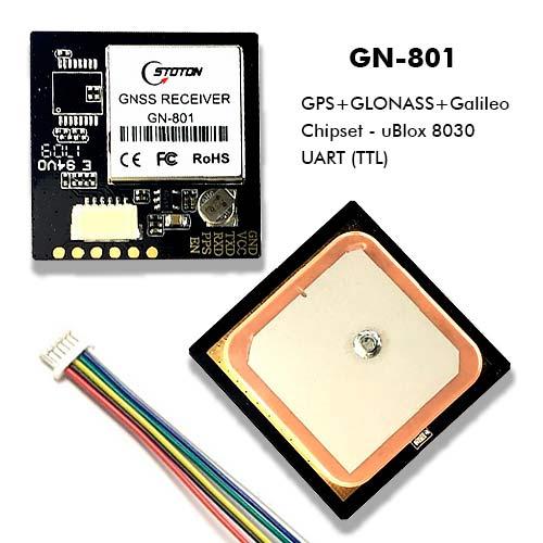 gn_801_2-500x500.jpg