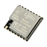 Ra-01 LoRa - SX1278 - 433 Мгц