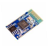 Bluetooth модуль BK8000L