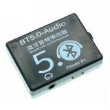 Bluetooth приемник BT5.0 Audio