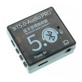Bluetooth приемник BT5.0 Audio-PRO