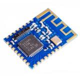 Bluetooth 4.0 модуль CC2541 (JDY-08)