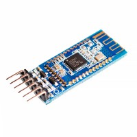 Bluetooth модуль HM-10 - CC2541 с адаптером