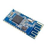 Bluetooth модуль HM-10 original - CC2541
