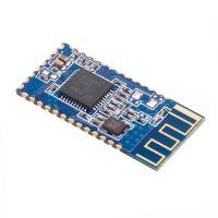 Bluetooth модуль HM-10 - CC2541