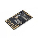 Bluetooth приемник V4.2 - MH-M18