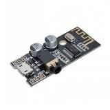 Bluetooth приемник V4.2 - MH-M28