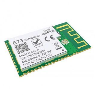 nRF52832 - Bluetooth трансивер
