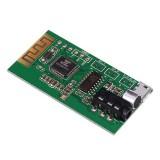 Bluetooth приемник 24-Bit DAC