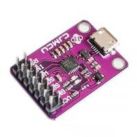 Адаптер CP2112 USB-SMBus