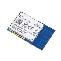 CC2530 - ZigBee трансивер E18-MS1-PCB