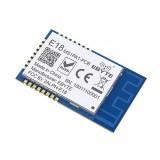 CC2530 - ZigBee трансивер E18-MS1PA1-PCB
