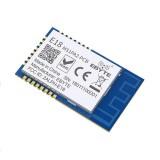 CC2530 - ZigBee трансивер E18-MS1PA2-PCB