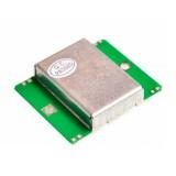 HB100 - Микроволновый датчик движения